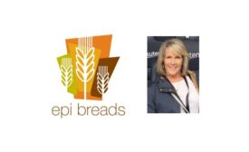Epi Breads Announces Appointment of New CEO