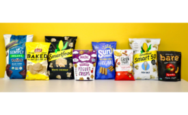 PepsiCo Announces Definitive Agreement to Acquire BFY Brands Expanding Better-For-You Portfolio and Production Capabilities