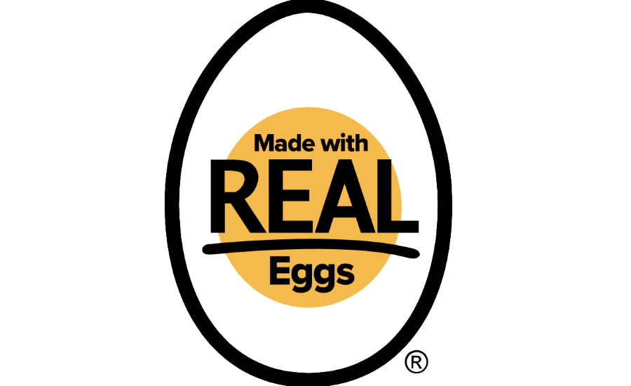 American Egg Board REAL Eggs seal