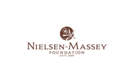 Nielsen-Massey Foundation donates nearly $300,000 to support foodservice industry and COVID-19 relief funds