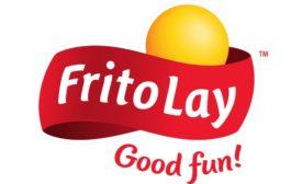 Frito-Lay logo 2020