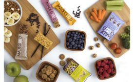 MadeGood Foods expands philanthropic efforts to ease COVID-19 stress with MadeGood Moments Program