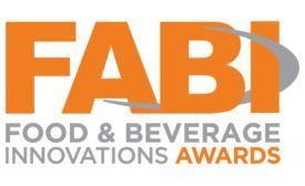 29 unique and exciting products honored with 2020 Food and Beverage (FABI) Awards