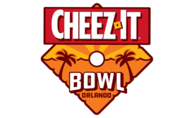 Cheez-It heads to Orlando to join Florida Citrus Sports beginning with 2020 season