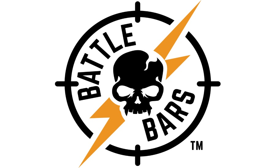 Battle Bars announces new partnership with bodybuilding.com
