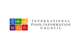 COVID-19 pandemic transforms the way we shop, eat and think about food, according to IFICs 2020 Food & Health Survey