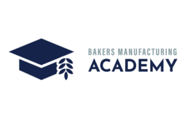ABA announces new Bakers Manufacturing Academy