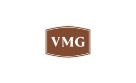 VMG Partners logo