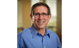 Catalina Snacks appoints food industry veteran Joel Warady as president