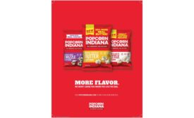 Popcorn Indiana launches first consumer-facing advertising campaign