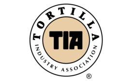 TIA Tech and TIA Europe conferences change to virtual events