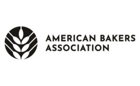 American Bakers Association logo NEW 2020