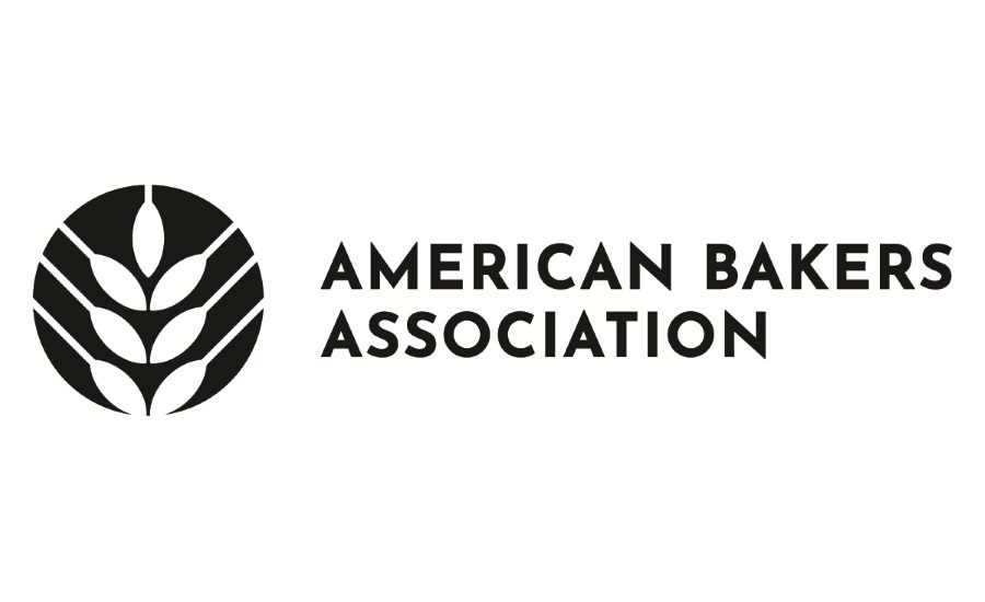 The American Bakers Association unveils new website and