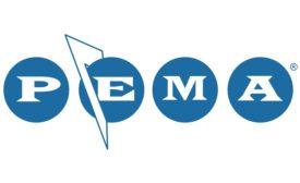 PEMA partners with Kansas State Universitys Bulk Solids Innovation Center