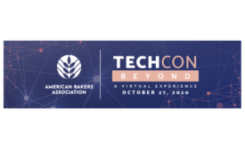 Registration now open for ABAs TechCon Beyond virtual conference