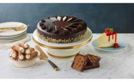 Emmi strengthens dessert business with acquisition in the U.S.