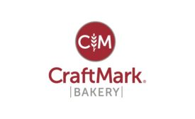 Investindustrial acquires CSM Bakery Solutions
