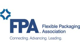 FPA publishes 2020 State of the Flexible Packaging Industry Report