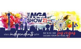 The NGA Show announces new dates for in-person event in May