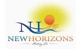 New Horizons Baking Company announces corporate leadership changes