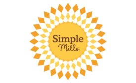 Simple Mills adds sustainability experts to executive team and board