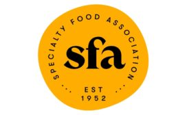Specialty Food Association logo new