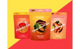 SPI West Port expands national distribution of Woodridge Snacks