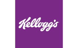 Kellogg Company Goes Purple as presenting sponsor of GLAAD Sprit Day 2020