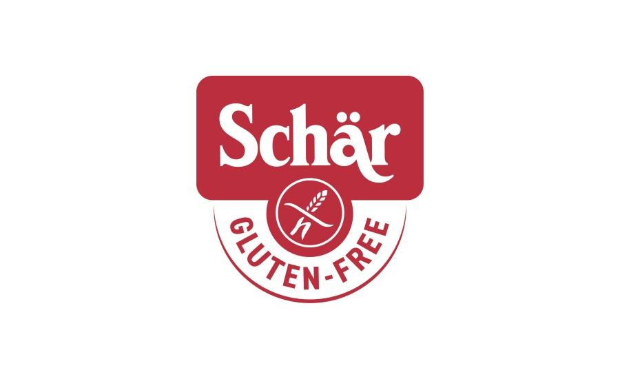 Schär partners with Perlu for gluten-free influencer campaign