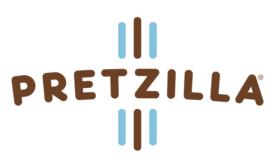 Highlander Partners announces acquisition of Pretzilla