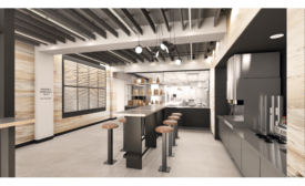 Chipotle to open its first digital-only restaurant