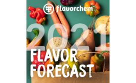 Flavorchem releases 2021 Trends and Flavor Forecast