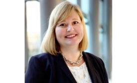 Hostess Brands appoints marketing veteran Tina Lambert to vice president of growth and innovation