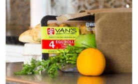 Vans Kitchen opens new online store