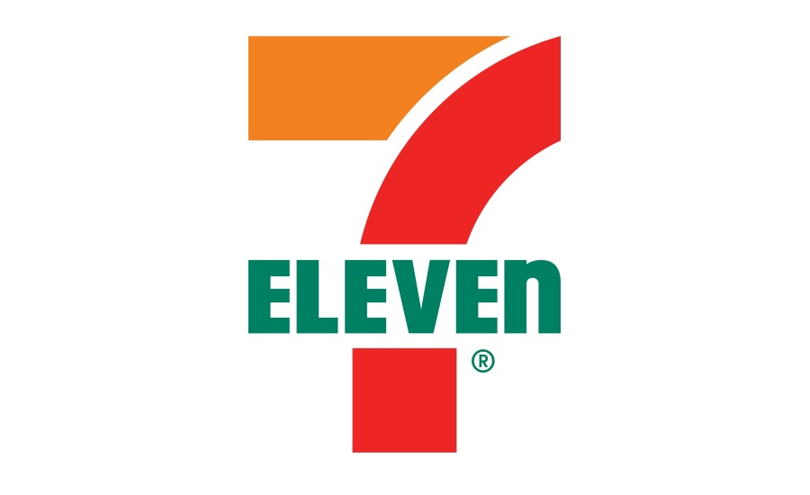 7 Eleven Inc Transforms Its U S Store Network Through Acquisition Of Speedway 2020 08 04 Snack Food Wholesale Bakery