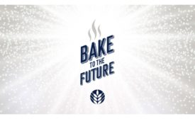 ABA Bake to the Future podcast