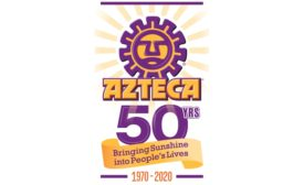 Chicago-born Azteca Foods Celebrates 50 Year anniversary