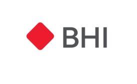 New BHI F&B Group originates $100M in credit facilities in 2019