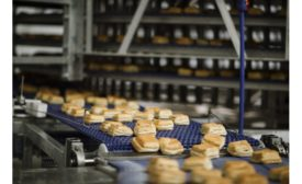 Baker Boy celebrates 65 years in business