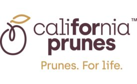 California Prune Board Strengthens Trade Ties with China