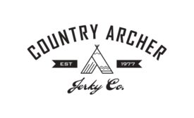 Country Archer logo
