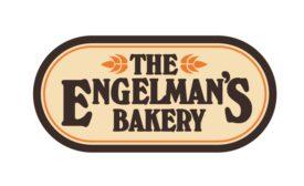 Engelmans logo