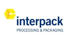 Interpack logo new