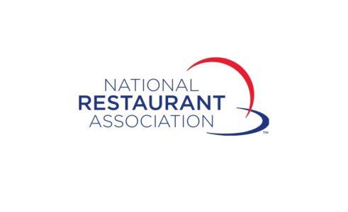 National Restaurant Association Show logo
