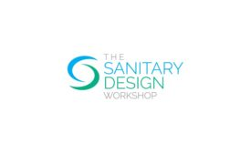 Sanitary Design Workshop logo