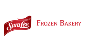 Sara Lee Frozen Bakery enters into agreement to acquire Cyrus O'Leary's Pies