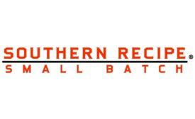 Southern Recipe Small Batch logo