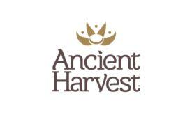 Ancient Harvest logo