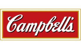 Campbells Soup Co logo