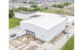 MAG Capital Partners acquires frozen-pie factory